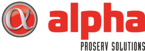 alpha-pro-serv